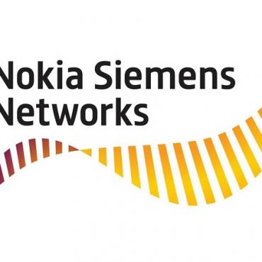 Nokia Siemens Networks Việt Nam