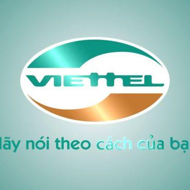 Viễn thông Viettel