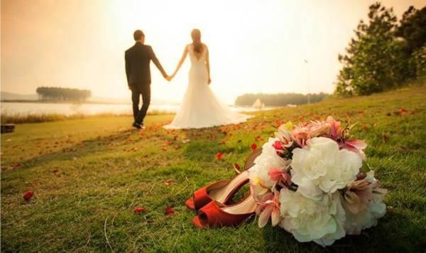 Đăng ký kết hôn trái luật